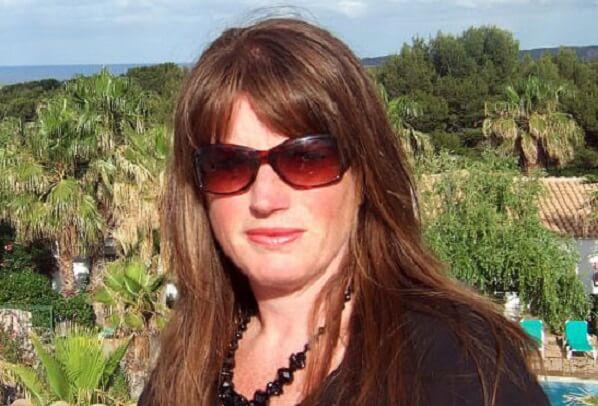 Suzie Coley