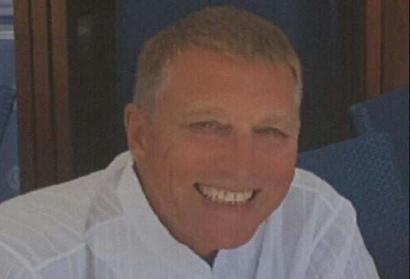 Tony Wyatt