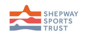 HSSC | Shepway Sports Trust Logo Colour