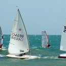 Sailing Duty Rosters 2014