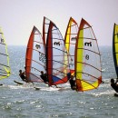 open windsurf race – 1st September