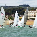 Ship Race – 14th August