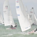 The 2017 Ship Race