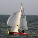 Final Summer Sailing Results