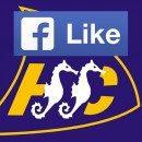 Please Like our Facebook Page!