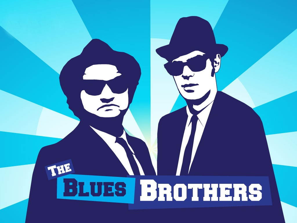 Blues Brothers The Blues Brothers Original Soundtrack Recording