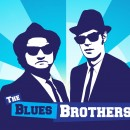 Blues Brothers Tribute Charity Concert