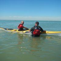 Kent Canoes Member Discount