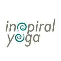 Inspiral Yoga comes to HSSC